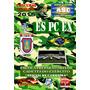 Apostila Espcex Oficial De Carreira Exercito Brasileiro 2015