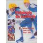 Ebook Fisiologia Do Exercício Mcardle 5ª Edição