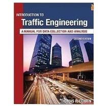 Introdução À Engenharia De Tráfego Um Manual Para Dados 2nd