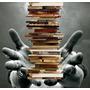 Apostilas Revistas E Livros Técnicas Fotografia