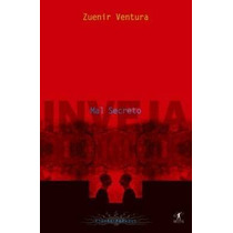 E-book Mal Secreto - Inveja - Zuenir Ventura