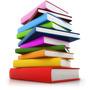 Ebook - Gramática Para Concursos - Teoria + Exercicios (pdf)