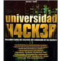 Livro Digital Universidade Hacke Profissional
