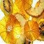 Curso Processamento De Frutas Desidratadas, Secas E Cristali