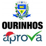 Ourinhos/sp - Prefeitura Municipal - Contador - 2016 Aprova