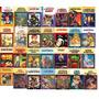 Coleção Vaga-lume 88 Livros Da Série - Epub