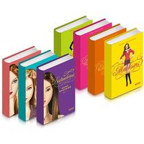Livros Pretty Little Liars - Livros Digitais - Frete Gratis