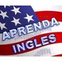 Curso De Inglês 30 Cd Rom Com Video Aula Frete Gratis
