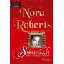 Ebook Um Amor A Conquistar - Os Irmãos Stanislaski - Nora R