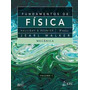 Ebook Fundamentos De Fisica - Vol 1 - Halliday