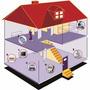Ebook Automação Residencial - Casa Inteligente
