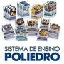 Enem 2015/2016 Apostilas Poliedro E Objetivo + 20 Editoras