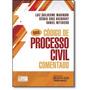 Novo Código De Processo Civil Comentado - Marinoni