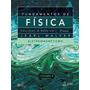 Ebook Fundamentos De Fisica - Vol 3 - Halliday