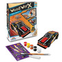 Madeira Car Kit - Colorific Worx Desempenho Make Your Own