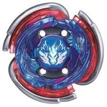 Beyblade Big Bang Pegasis Bb105 Takara Tomy - Bb Pegasus