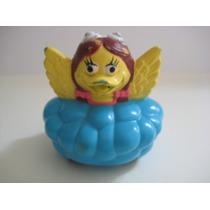 Brinquedo Mc Donalds 2000