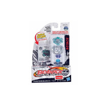 Beyblade Metal Masters Ultimate Gravity Destroyer Attack