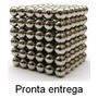 Promoção Neocube 216 Esferas - Pronta Entrega - No Brasil