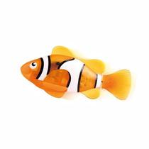 Robo Fish Nemo Dtc! Original!!! Peixe Robô!!! Frete Grátis!!