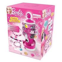 Fabrica De Joias Bijuteria Pulseiras Da Barbie Intek