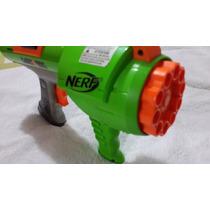 Nerf Dart Tag Hyperfire Hasbro