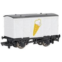 Bachmann Trains Thomas And Friends Ice Cream Wagon