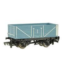 Bachmann Trains Thomas & Friends Open Wagon - Azul