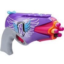Nerf Rebelle Victory Hasbro