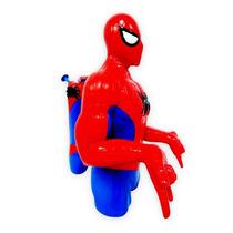 Lança Água Homem-aranha Original - Toyng