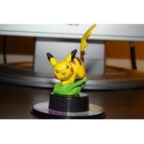 Trading Figure Game Pokemon - Miniaturas
