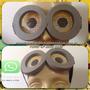Óculos Minions (compra Acima De 100 Unidades Preço Especial)
