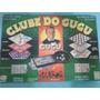 Antigo Jogo Clube Do Gugu