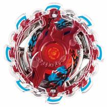 Beyblade Burst Booster Kerbeus Wing Fusion B-07 -takara Tomy