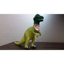 Dinossauro D-2 Da Coleção Dinolino Sauro Facebook