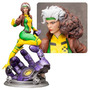Kotobukiya : Marvel - X-men Danger Room Sessions: Estátua V