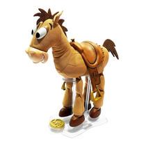 Cavalo Bala No Alvo Com Som - Toyng Brinquedos