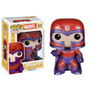 Funko Pop Marvel: X-men - Magneto Vinyl Figure