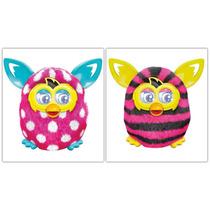Furby Boom 2013 Original E Pronta Entrega