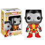 Funko Pop Marvel: X-men - Colossus Vinyl Figure