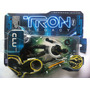 Bonecos Tron Legacy Lacrado Com Bateria