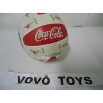 Bola Promocional- Mini Bola Olímpica-volei -atlanta 1996