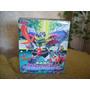 Transformes Japonês Na Caixa Impecável- Tomy