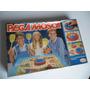 Jogo Pega Mosca - Coluna Brinquedos - Anos 80/90