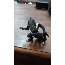 Boneco Dinossauro Da Marca Chap Mei
