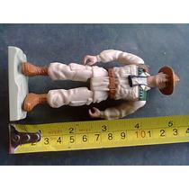 Boneco Indiana Jones Hasbro 1997
