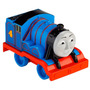 Thomas E Friends Meu Primeiro Trem Gordon Fisher-price