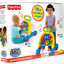 Andadoe Banda Musical Fisher Price- Fisher-price