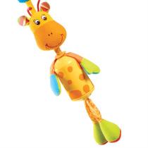 Brinquedo Móbile Para Bebê Smarts Girafa Baby - Tiny Love