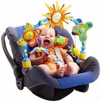Arco Para Bebês Tiny Love Sunny Stroll T855